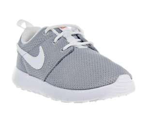 more photos 9cede ff3f5 Details about Nike Roshe One Preschool Little Kids 749427 038 Running  Walking Shoes ---
