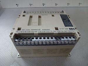 ABB-07-KT-228-LOL-gjv3-0724-17-R1-Basic-configurazione-UNIT-Procontic-K200