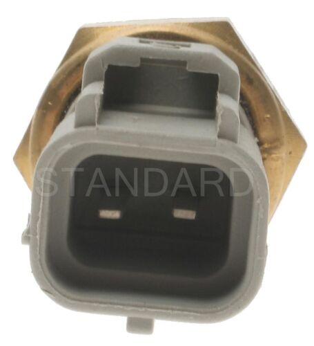 Air Charge Temperature Sensor Standard AX35