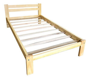Amazonas-Twin-Size-Single-Bed-Light-Natural-Pine-Finish-Solid-Pine-Wood