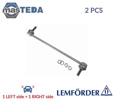 EBC REDSTUFF FRONT PADS DP32086C FOR AUDI A6 QUATTRO 3.0 TWIN TD 313 BHP 2011