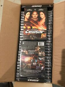 Wholesale-Lot-Of-30-Cruisin