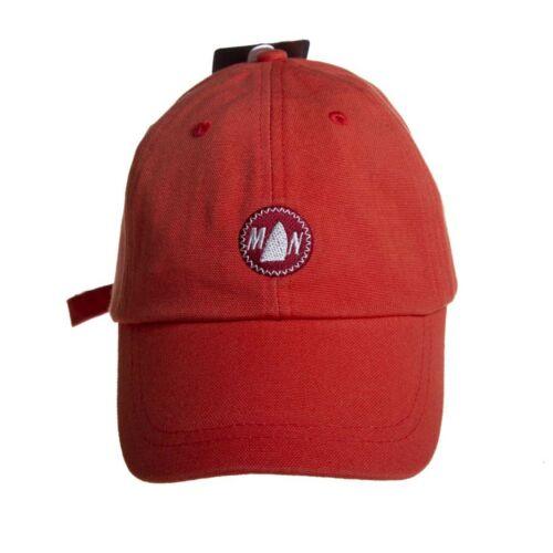Murphy /& Nye Cappello Baseball Uomo Col vari taglia unica-27/% OCCASIONE