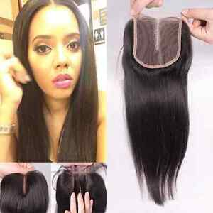 100-Brazilian-Human-Hair-Lace-frontal-silk-straight-frontal-lace-Closure-4-4-034