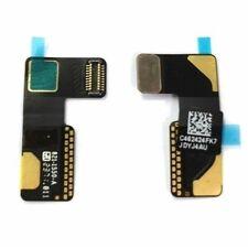 Digitalizador Ic Control Conector Cable Flex Para Ipad Mini
