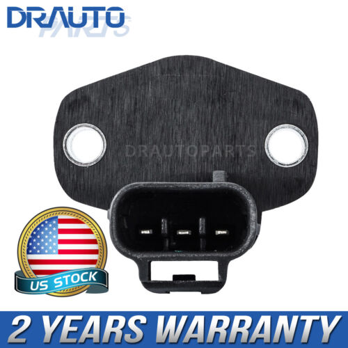 Throttle Position Sensor For Dodge Dakota Jeep Cherokee 4874371AB 56027942