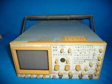 Kenwood Cs 6040 Cs6040 150mhz Readout Oscilloscope