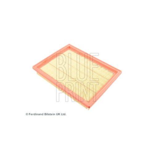 Blue PRINT Filtro dell/'aria per FORD FIESTA FUSION MAZDA 2 MINI MINI