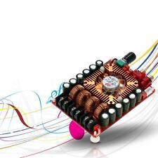 TDA7498E 2*160W 2 Channel Audio Stereo Digital Power Amplifier Board 220W K5I6