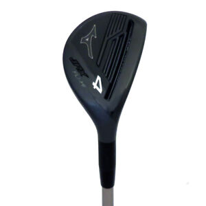 Mizuno-Golf-MINT-DEMO-JPX-Fli-Hi-Hybrid-Choose-Club-Shaft-amp-Flex