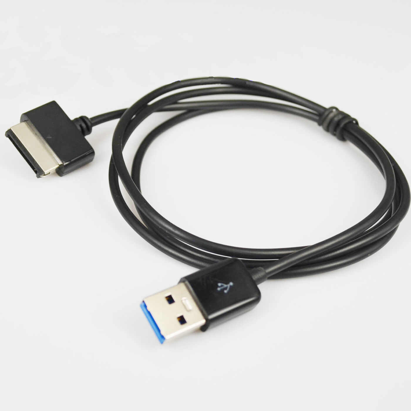 For ASUS Fonepad//MEMO//Transformer Pad Micro USB Charging Data Sync Charger Cable