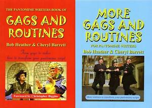 Double-pack-of-Gags-and-Routines