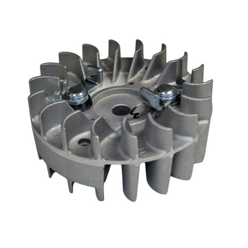 Ryobi Genuine OEM Replacement Flywheel Assembly # 309011001