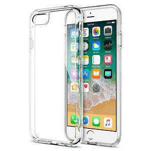 custodia protettiva iphone 8
