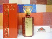 Carnaval De Venise By Promo Parfums Edp Spray 4.0 Oz / 125 Ml For Women