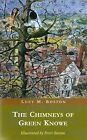 The Chimneys of Green Knowe by L.M. Boston (Paperback, 2003)