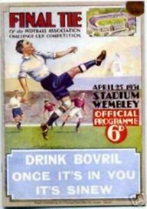 1931-FA-CUP-FINAL-WEST-BROM-v-BIRMINGHAM-CITY