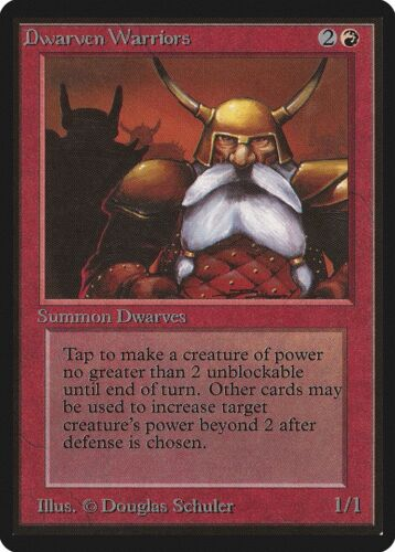 Battle Hymn Avacyn Restored PLD Red Common MAGIC THE GATHERING CARD ABUGames