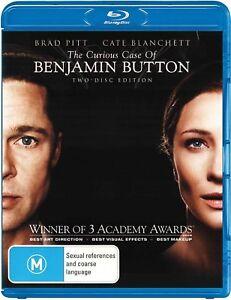 Curious-Case-Of-Benjamin-Button-Blu-ray