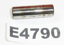 Piston Pin Wrist Pin Honda Rv Generator Ev 6010 Rv Motorhome Ev6010