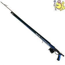 USA arbalete diameter gun mm 30 !!!!!! Seac Sub Guun cm 120