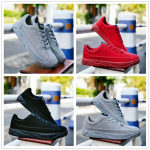 90f047ed77348 New Men s Sports Shoes Skate Shoes Athletic Running Sneakers Shoes ...
