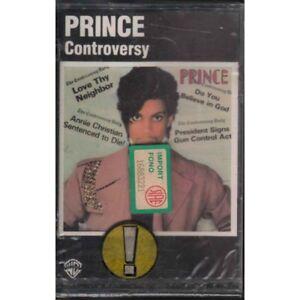 Prince-MC7-Controversy-Nuova-Sigillata-0075992360142