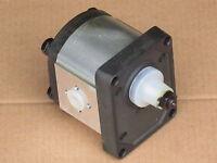 Power Steering Pump For Massey Ferguson Mf 254s 2620 2625 263 2640 2645 2680