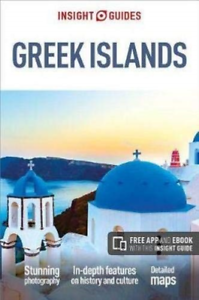 Insight-Guides-The-Greek-Islands-BOOK-NEW