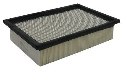 Air Filter Pentius PAB6558