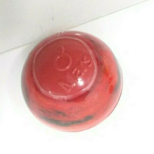 Planet Mars For Uncle Milton Solar System In My Room Replacement Part For Sale Online