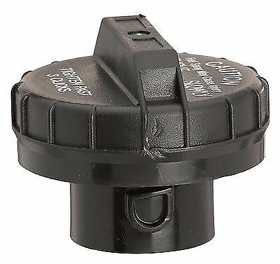 Regular Standard Gas Fuel Cap Chevrolet Cadillac Buick GMC NEW