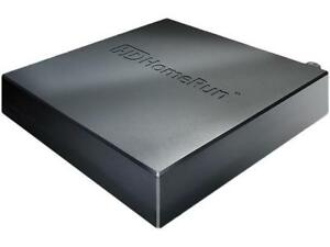 SiliconDust HDHR5-2US(CA) HDHomeRun CONNECT DUO Digital Multimedia Broadcaster