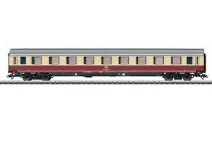 Marklin-h0-43863-abteilwagen-1-clase-avumz-111-de-la-DB-034-novedad-2019-034-nuevo-embalaje-original
