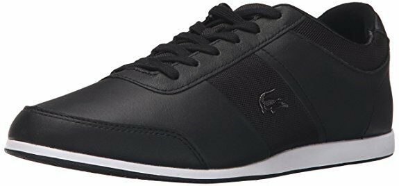 Lacoste Embrun 216 2 Cam Fashion Sneaker  (S-251)