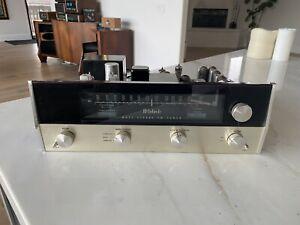Vintage-Mcintosh-MR-71-FM-Tuner