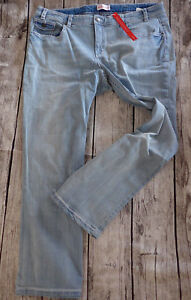 Sheego-Stretch-Jeans-Trousers-Size-46-58-short-Long-Normal-Size-545