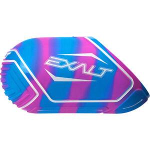 Exalt Tank Cover-Medium pour 68-70-72ci - Cotton Candy-PAINTBALL-afficher le titre d`origine Kwebww1S-07143743-901129095