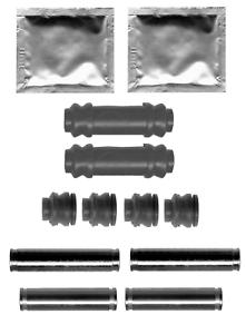 Braymann étrier Kit-BBA2037