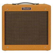 Fender 2231300000 Pro Junior IV Lacquered Tweed 120v 2019