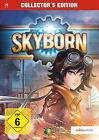 Skyborn - Collector's Edition (PC, 2014, DVD-Box)