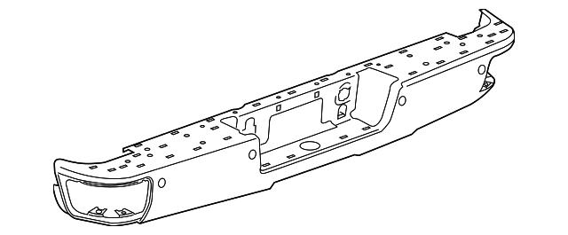 2015 Gmc Factory Trailer Wiring Diagram