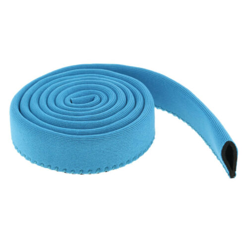 92cm Insulated Sleeve Hose Cover for Hydration Pack Water Bladder Tube