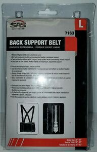 SAS-Safety-7163-38-034-47-034-Inch-Deluxe-Back-Support-Belt-Large