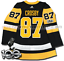 SIDNEY-CROSBY-PITTSBURGH-PENGUINS-HOME-AUTHENTIC-PRO-ADIDAS-NHL-JERSEY thumbnail 6