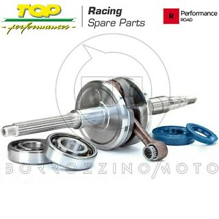 Hyundai S+Turbo Coupe 6//90-12//95 Superpro Fr ARB Mnt-Chassis Bushes SPF1422-/_/_K