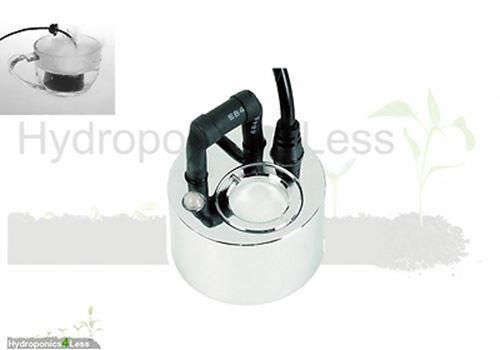 Mist Maker Humidifier Vapour Pond Hydroponics Humidity Water DK3 DK5 DK12