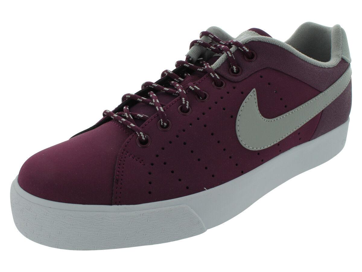 4af59b1eac9ac0 Nike Shox Gravity Womens AQ8554-606 Red Crush Wild Cherry shoes Size 8.5