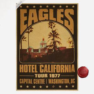 International Hotel (San Francisco)