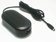 D/K-AC50/K-AC132 Camera AC adapter(1.5M cable) for Pentax K10D,K20D,K5,K7,K645D